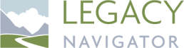 Legacy Navigator