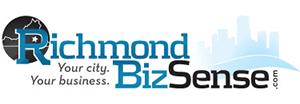 Press-logo-RichmondBizSense