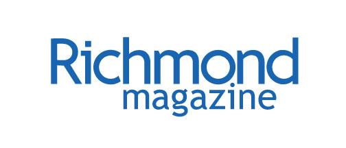 Richmond-Magazine-logo_blue