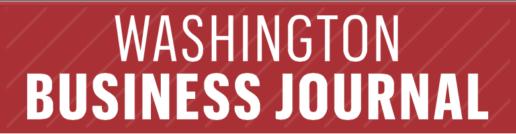 WashingtonBizJournal-uai-516x134
