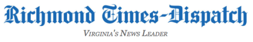 richmond-times-logo-uai-516x87