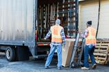 The 6 Questions to Ask When Hiring Moving Companies
