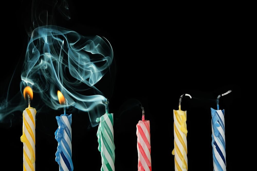 Ask Pete: How Do I Celebrate a Birthday Marred by Grief?