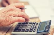 Elderly Parent Finances